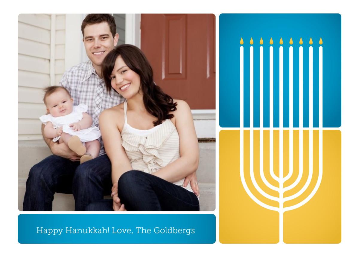 Hanukkah_Page_1