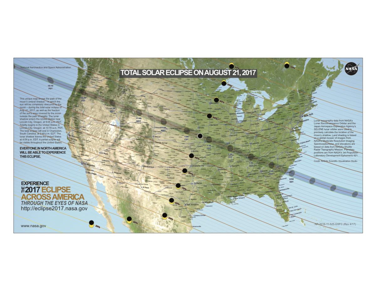 NASA_map_508