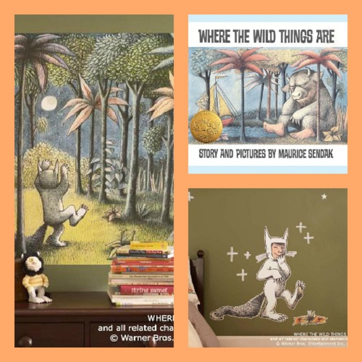where_wild_things_are