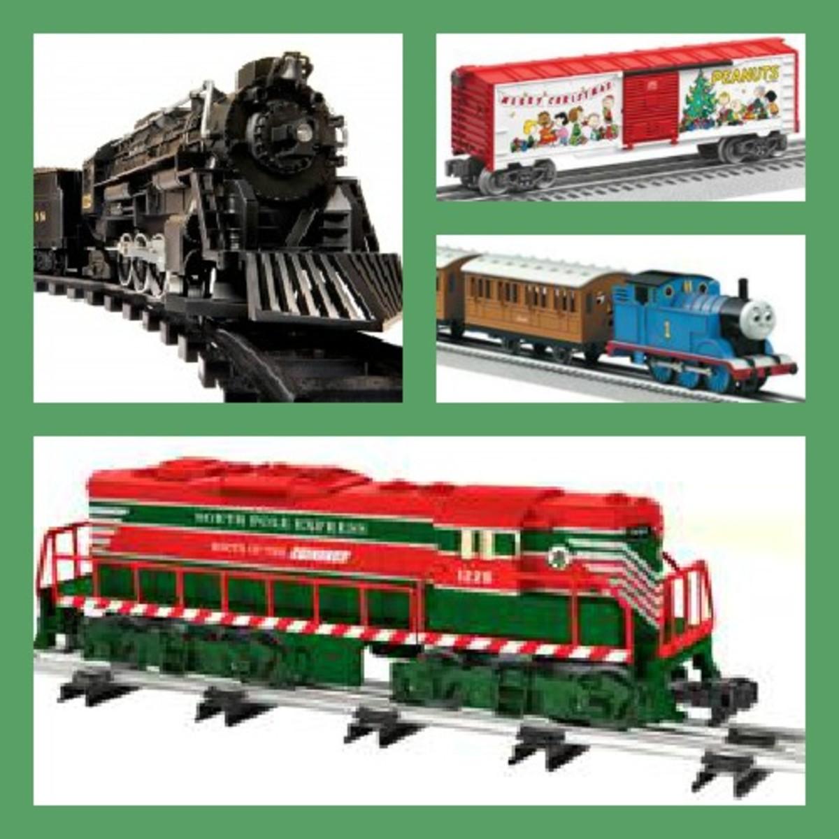 lionel_trains