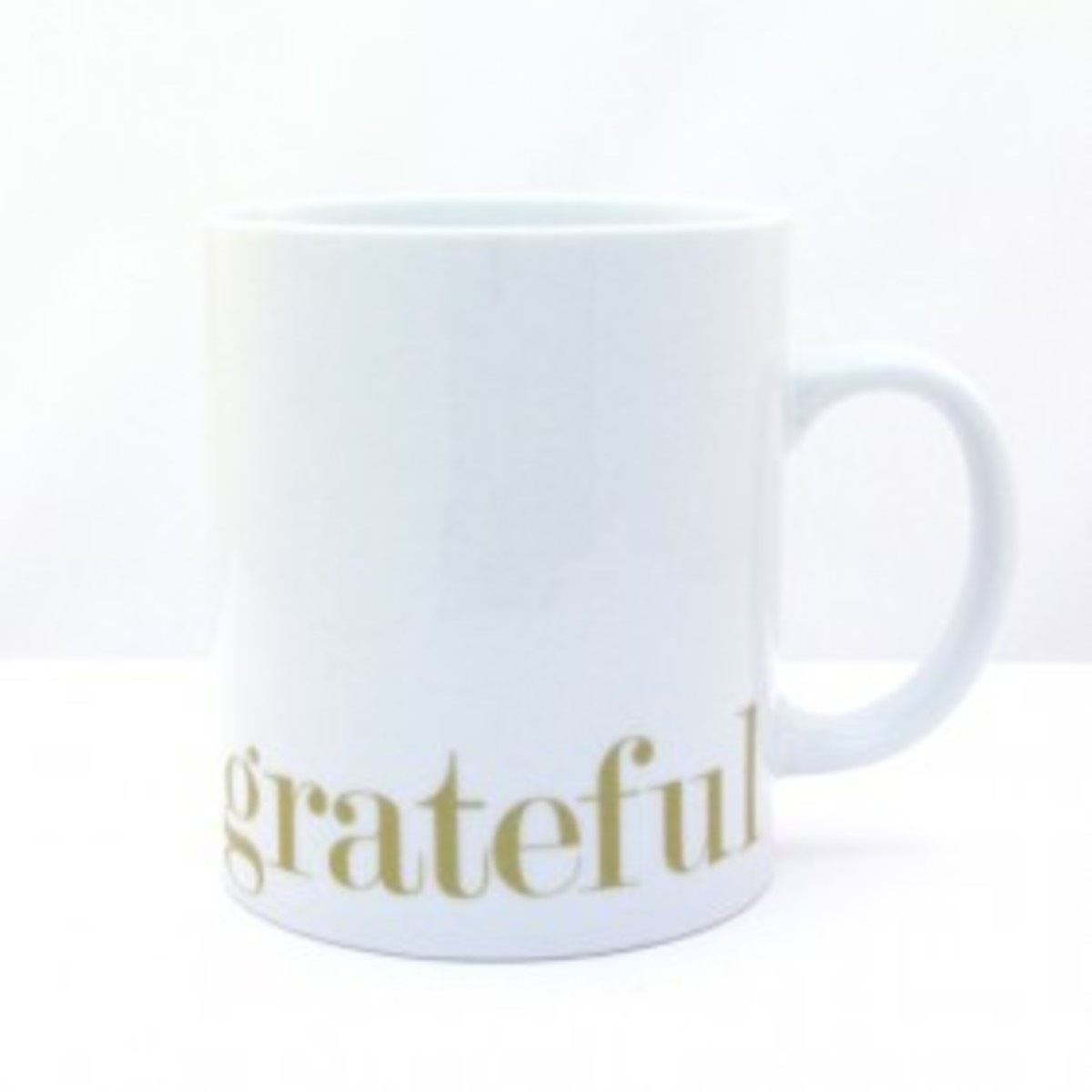 pdfl_define_me_mugs_grateful_f_