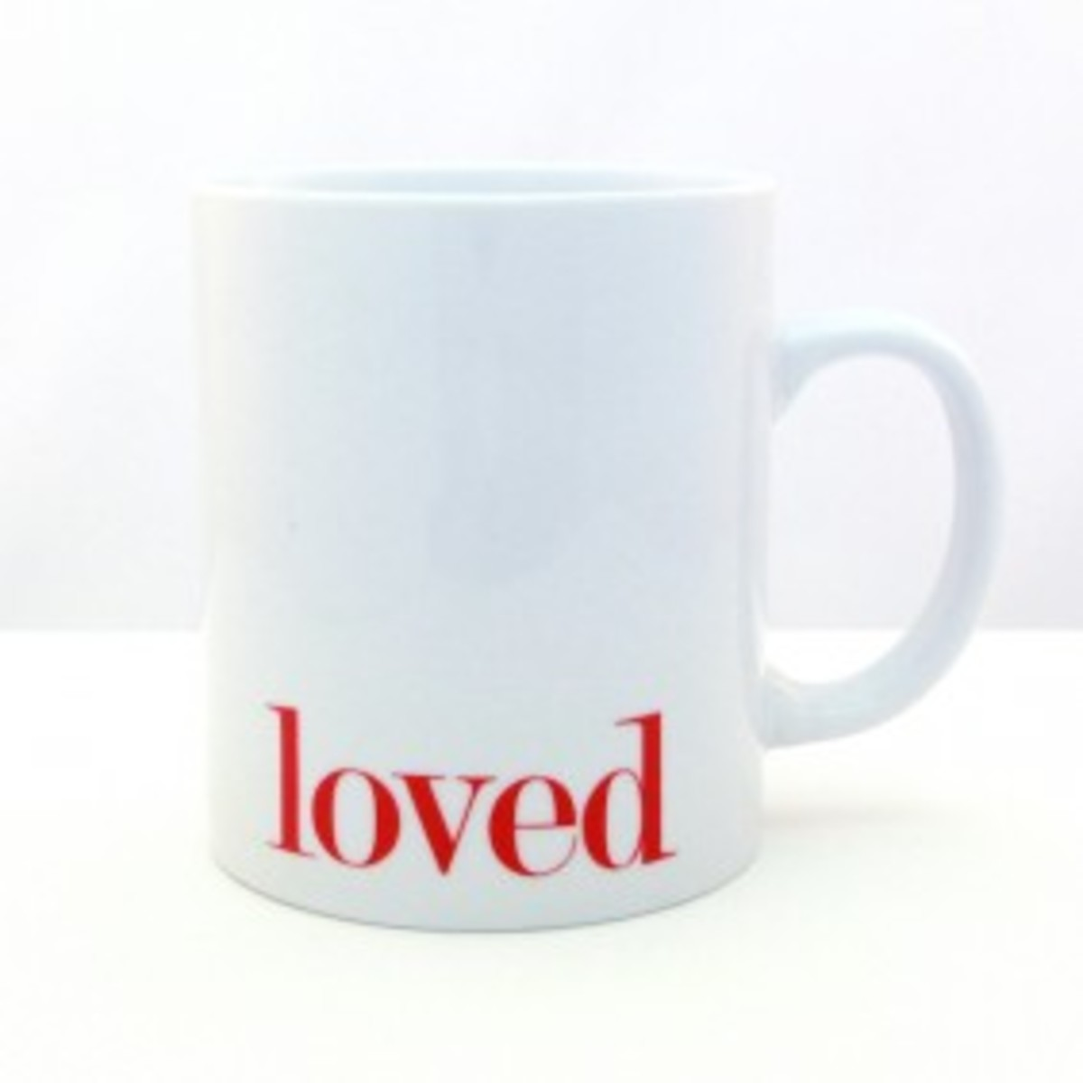 pdfl_define_me_mugs_loved_f_