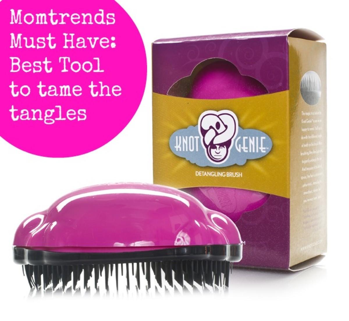 knot-genie-hairbrush