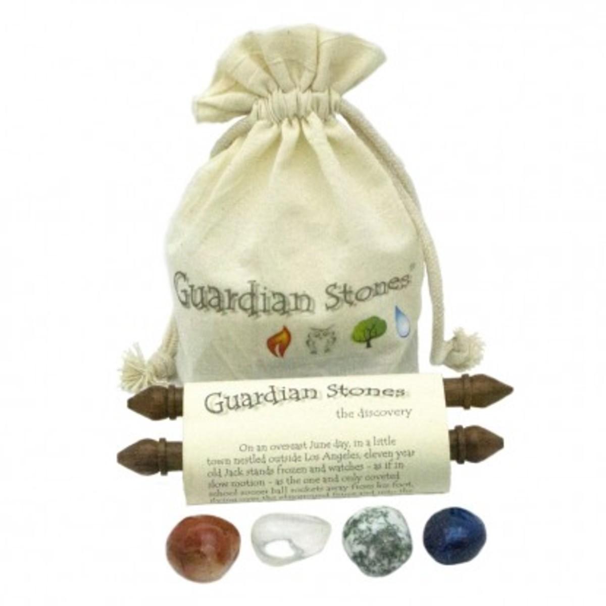 guardian_stones_primary