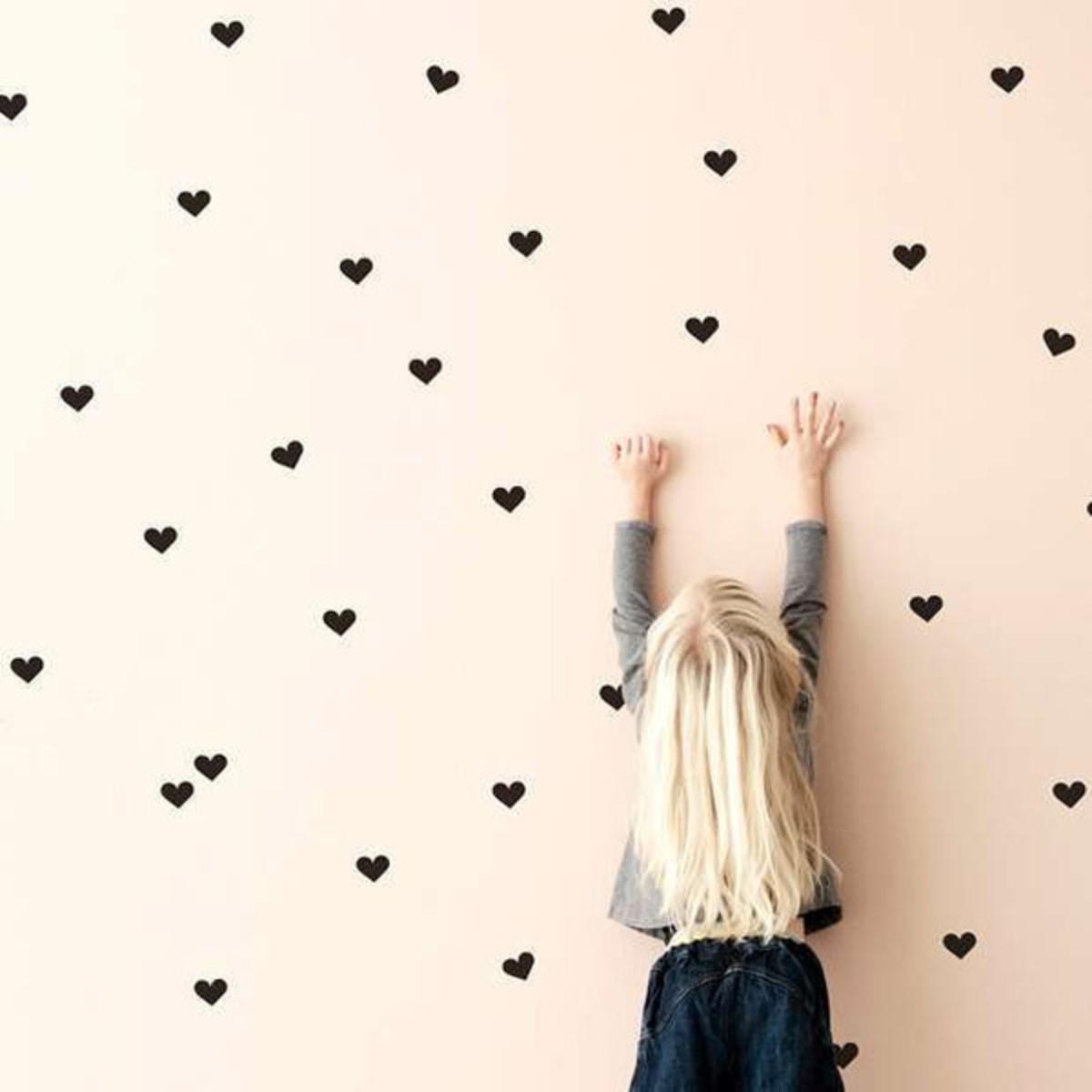 Small_Hearts_grande