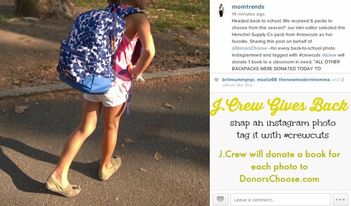 crewcuts instagram