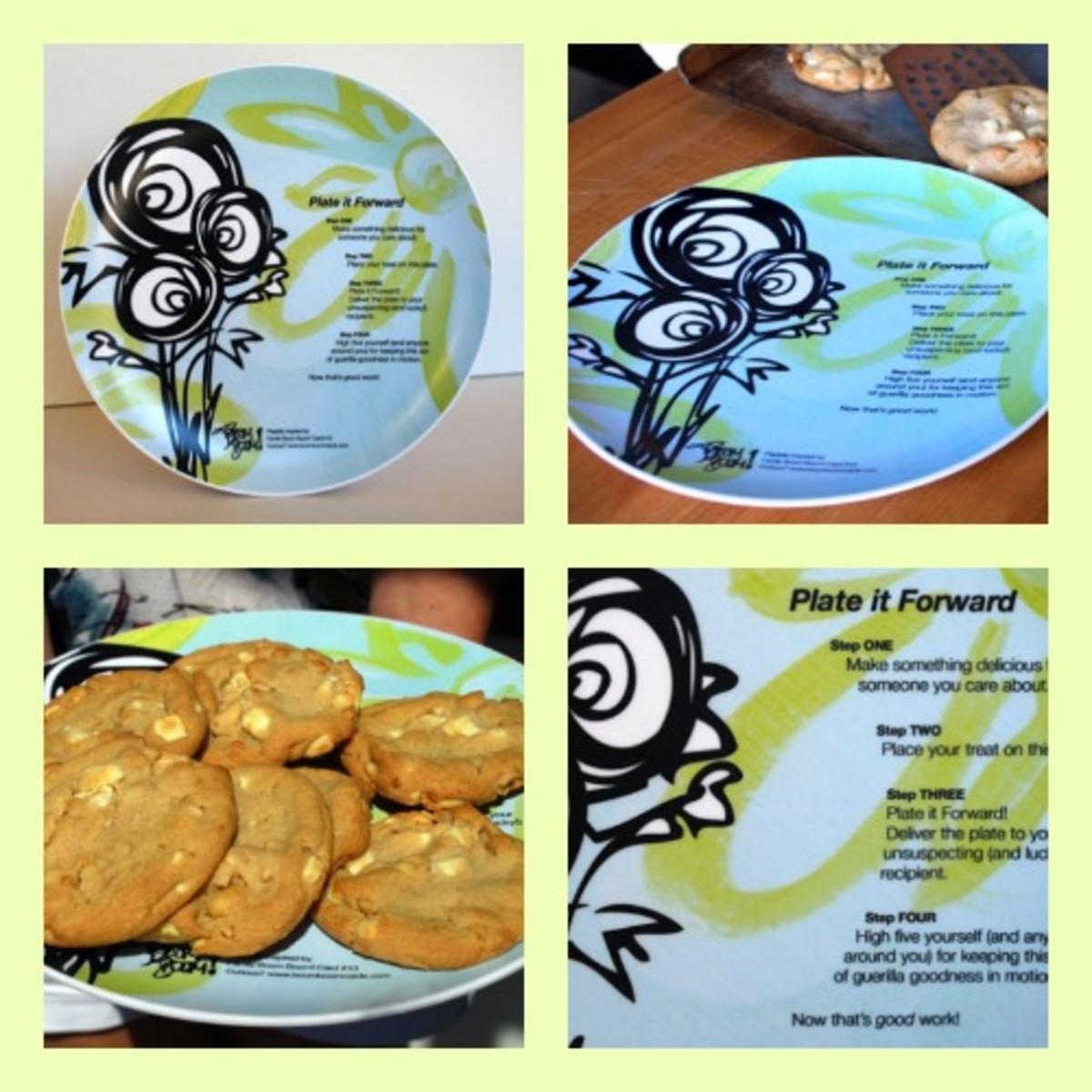 plate_it_forward