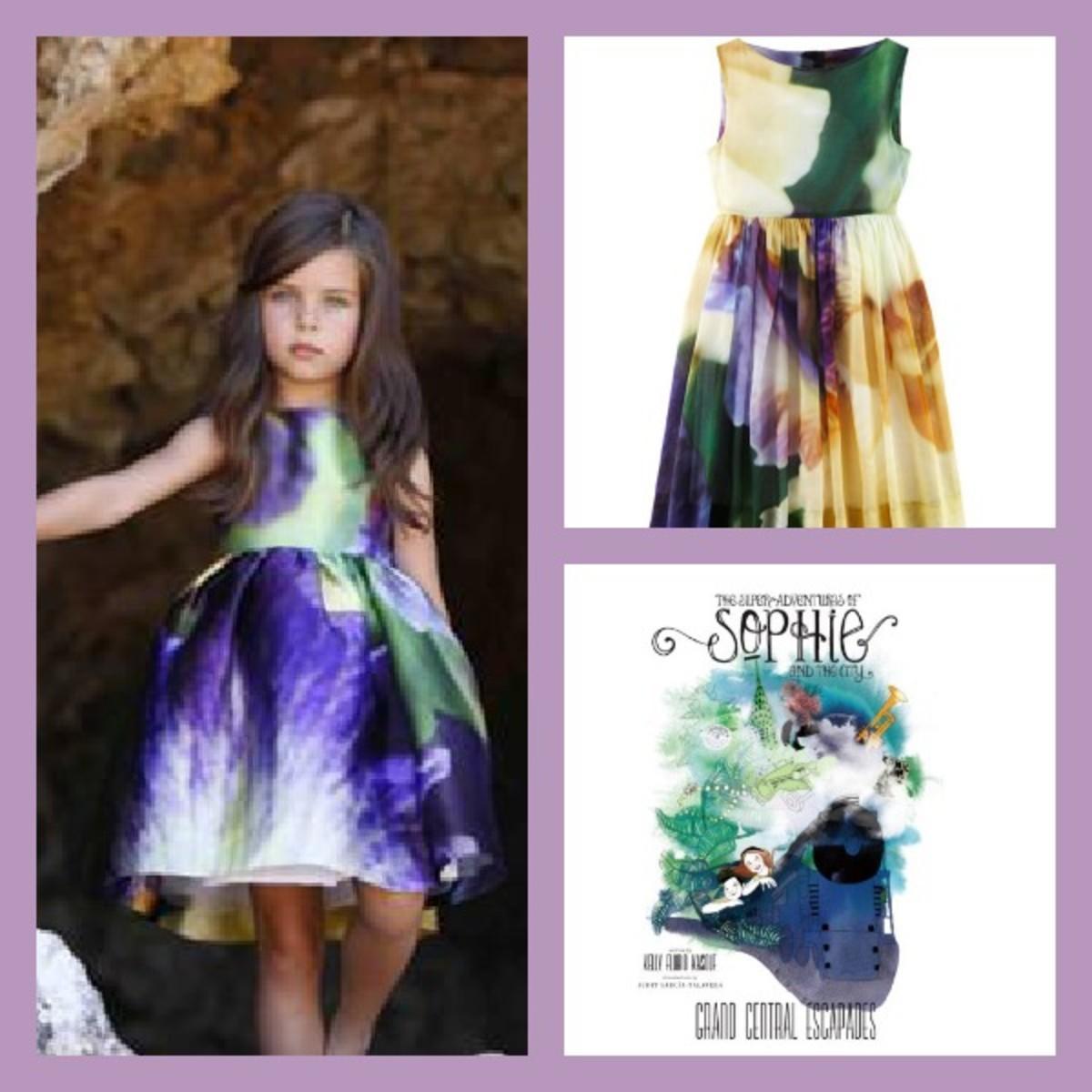 sophia_dress
