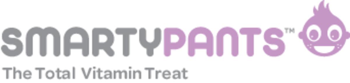 smartypants_logo