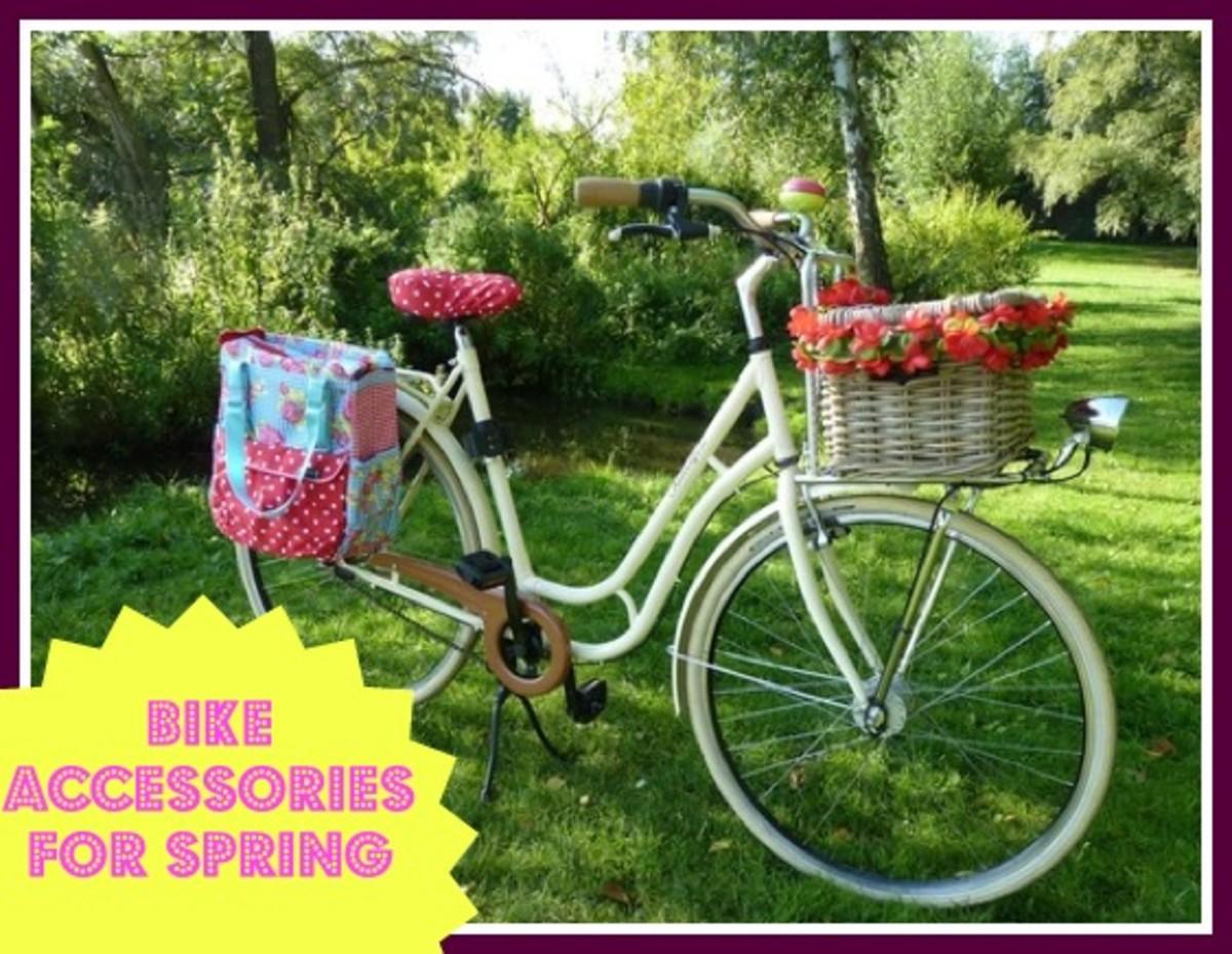 Chic_Bikes