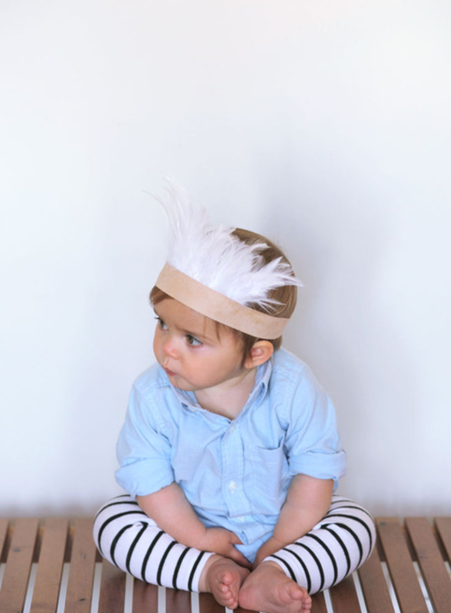 headdress-1_original