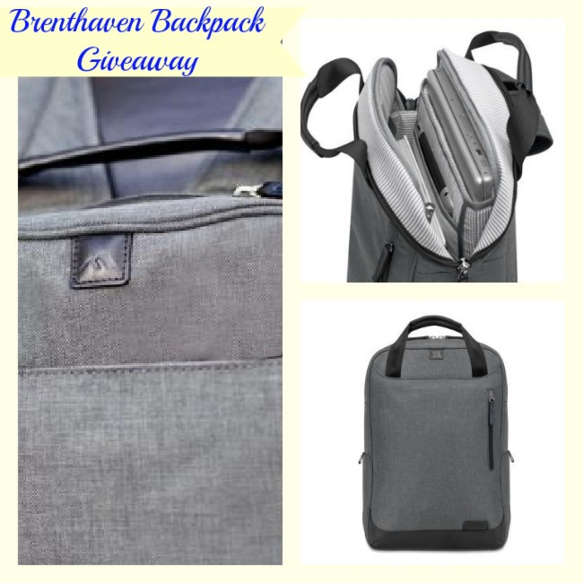 Brenthaven_giveaway