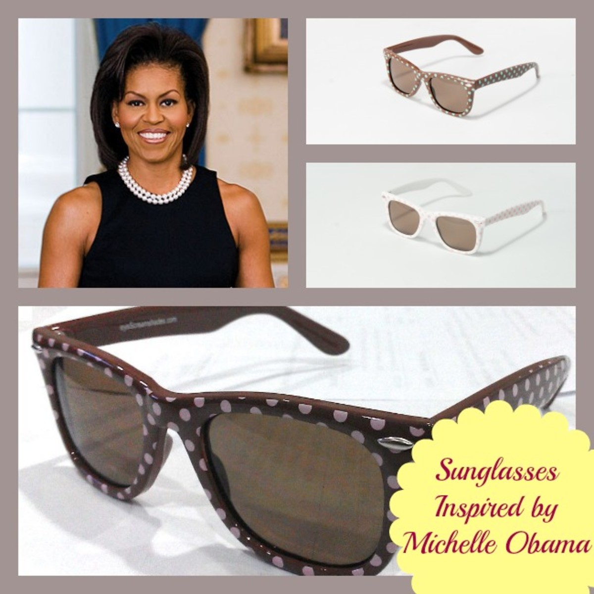 Obama Chip for 2013 http://www.momtrends.com/2013/03/eyes-cream-shades-chip-collection-inspired-by-michelle-obama/