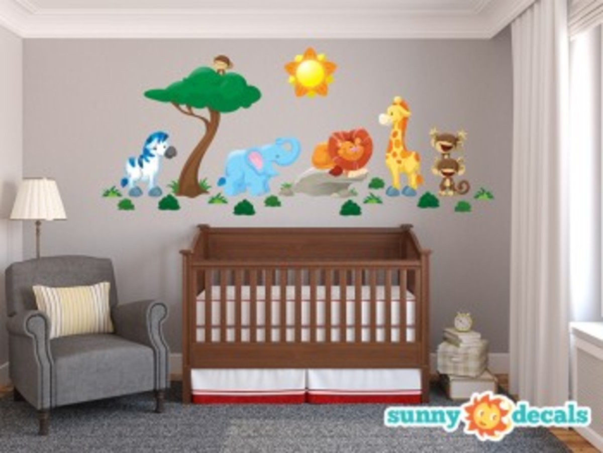 Jungle_wall_decals__20356.1354771478.800.600