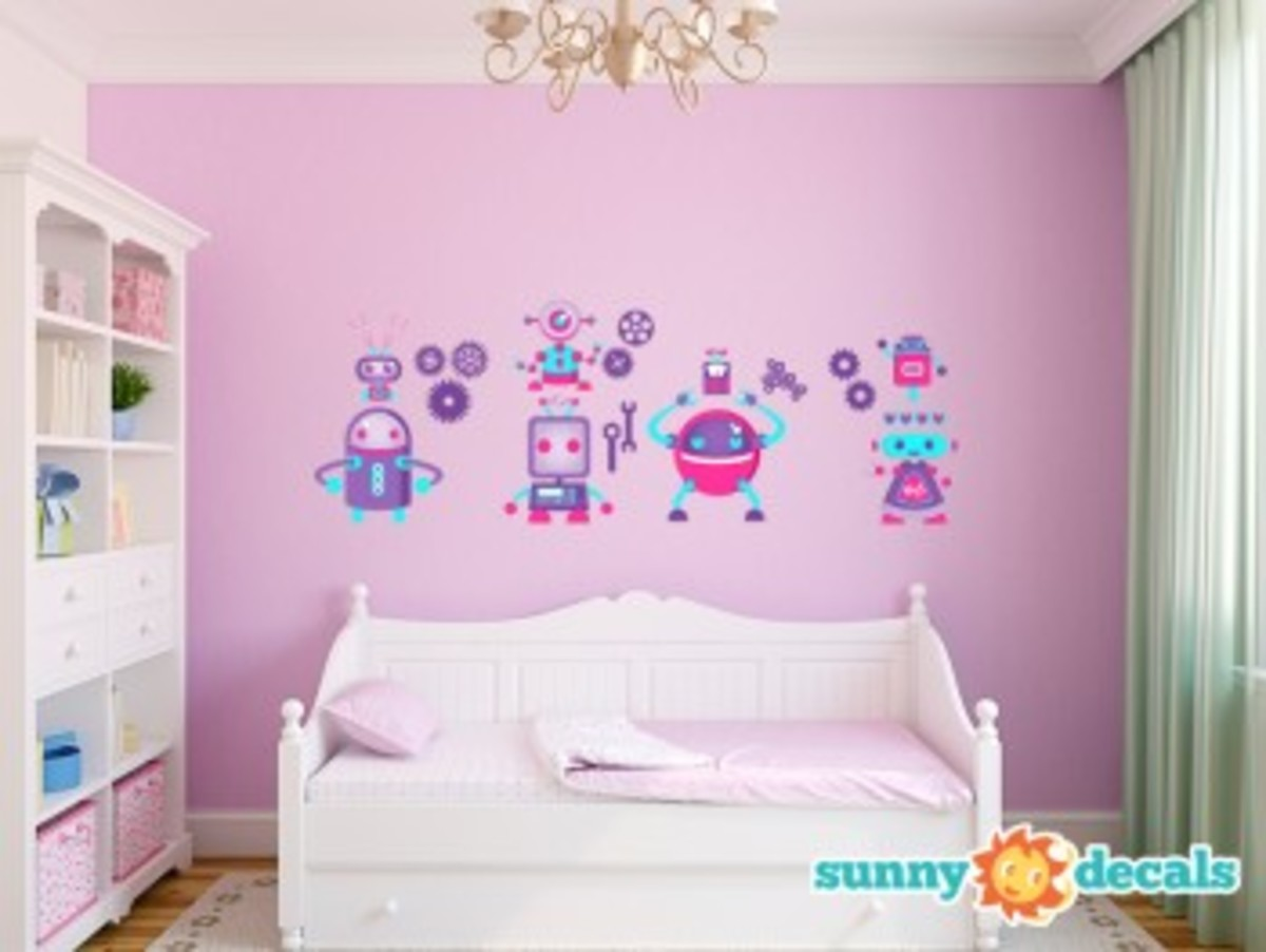 robot_wall_decals_girl_standard__20543.1362549098.800.600