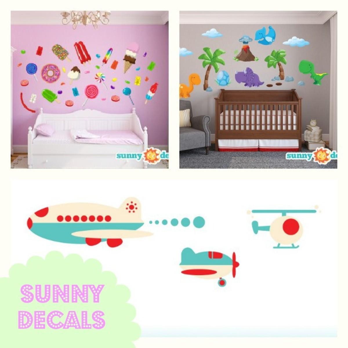 Sunny_Decals