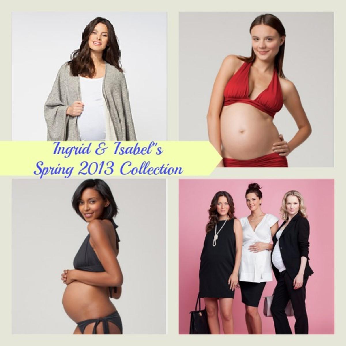 Maternity_Fashions