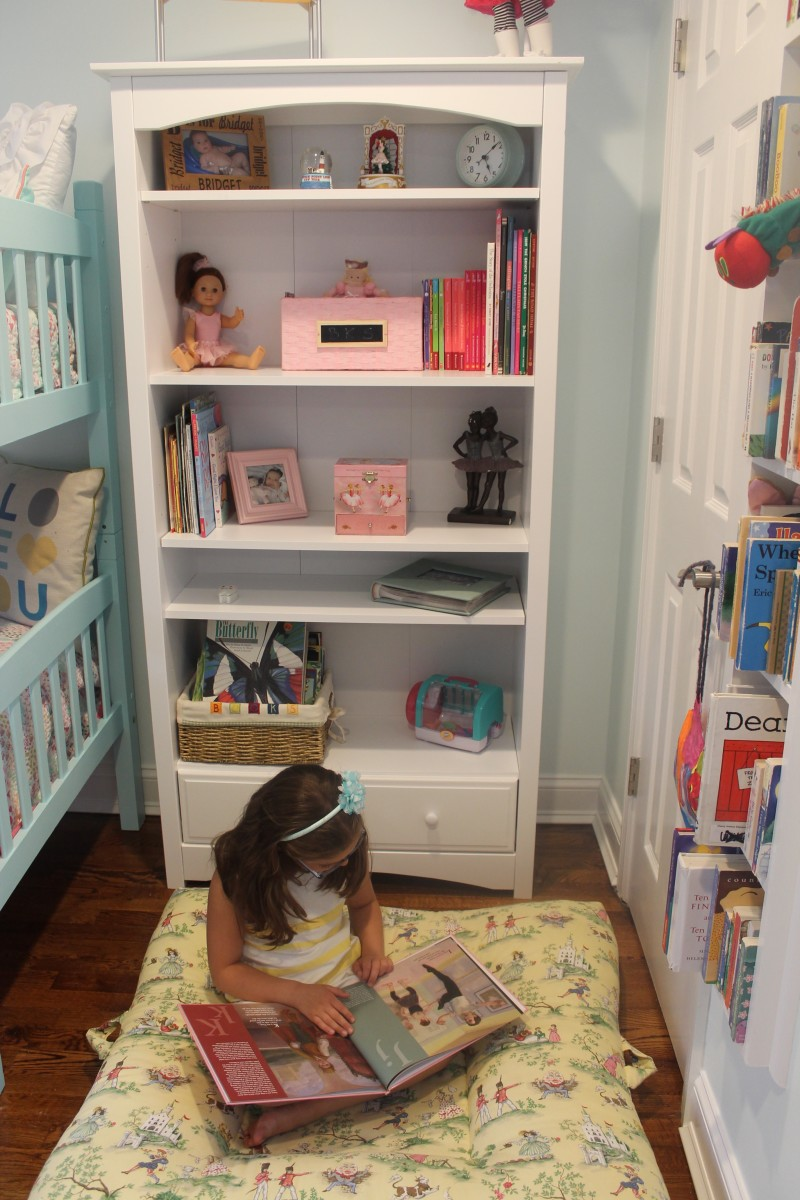how to convert your nursery with davinci baby furniture