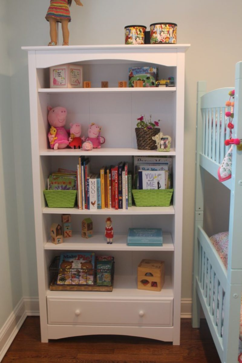 davinci baby furniture, furniture for kids, kids furniture, MDB furniture, kids remodel, kids room remodel, girls bedroom