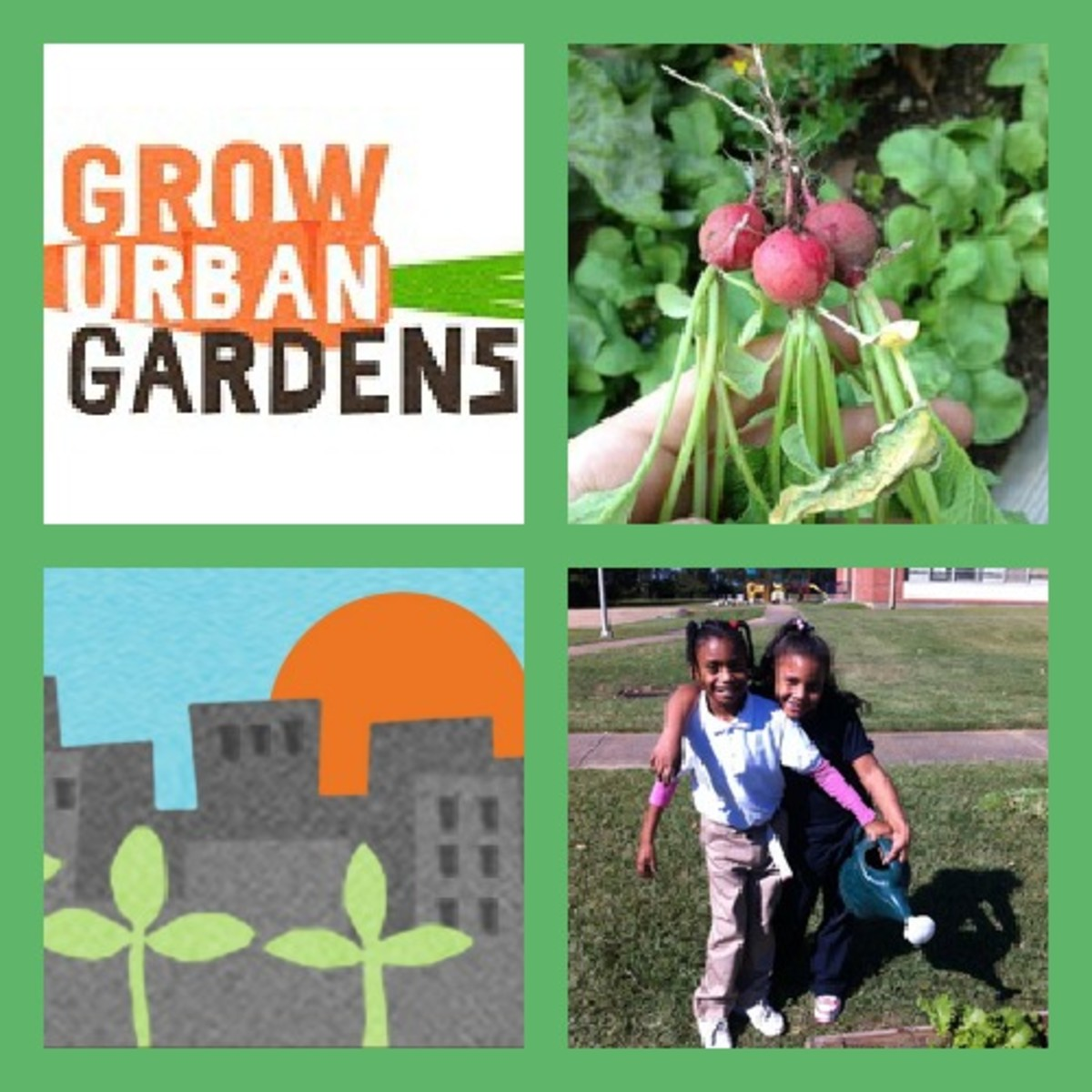urban_gardens