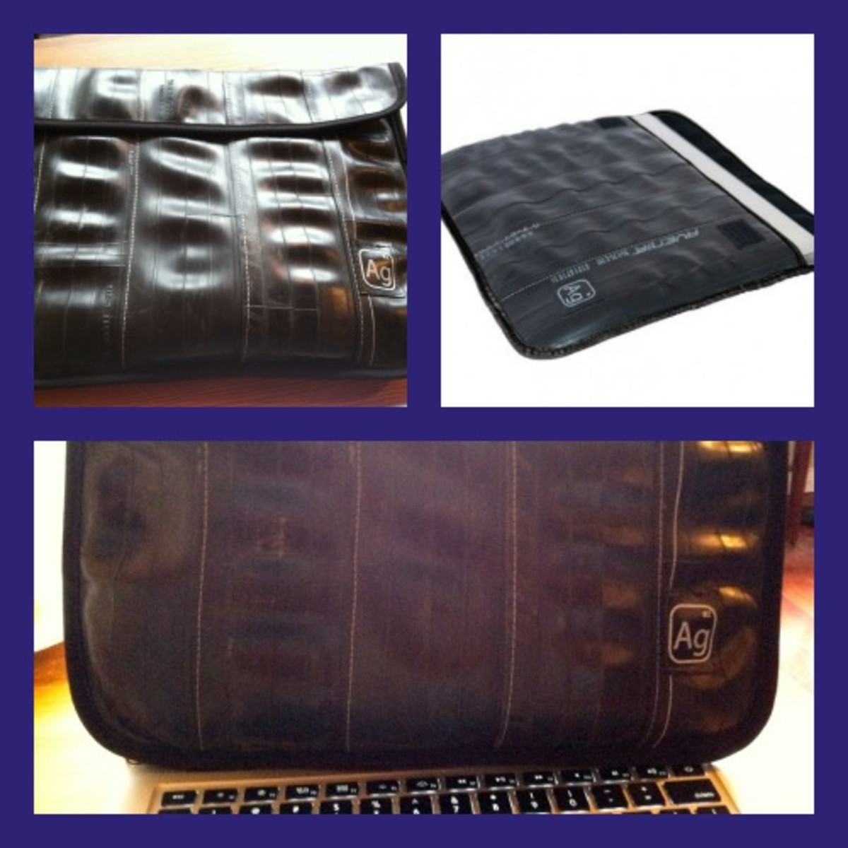 laptop_case