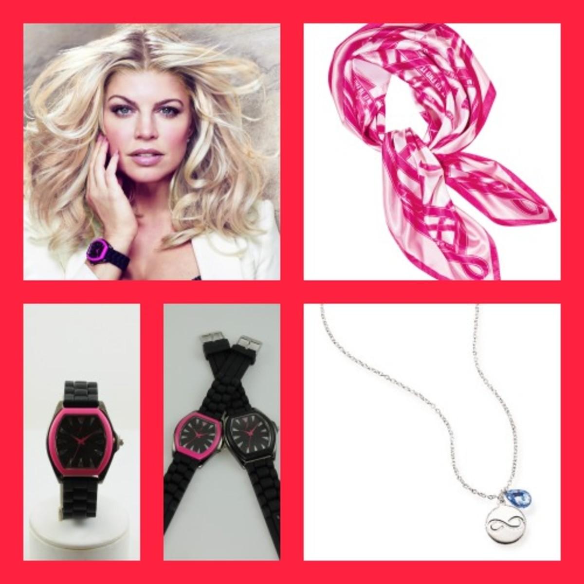 Celebrate Valentine's Day with Avon