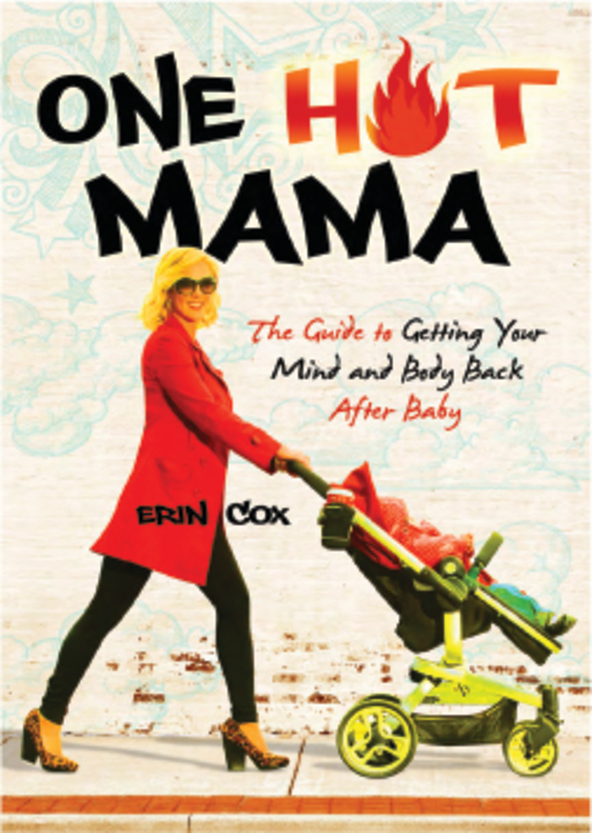 one hot mama review