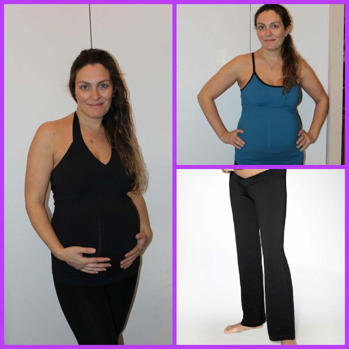 Zobha maternity