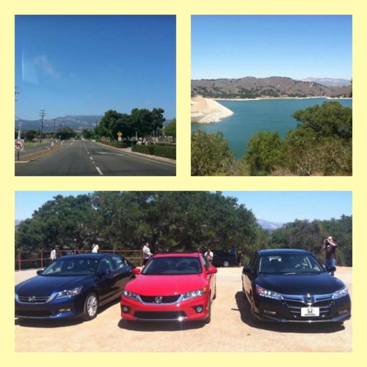 honda_cars
