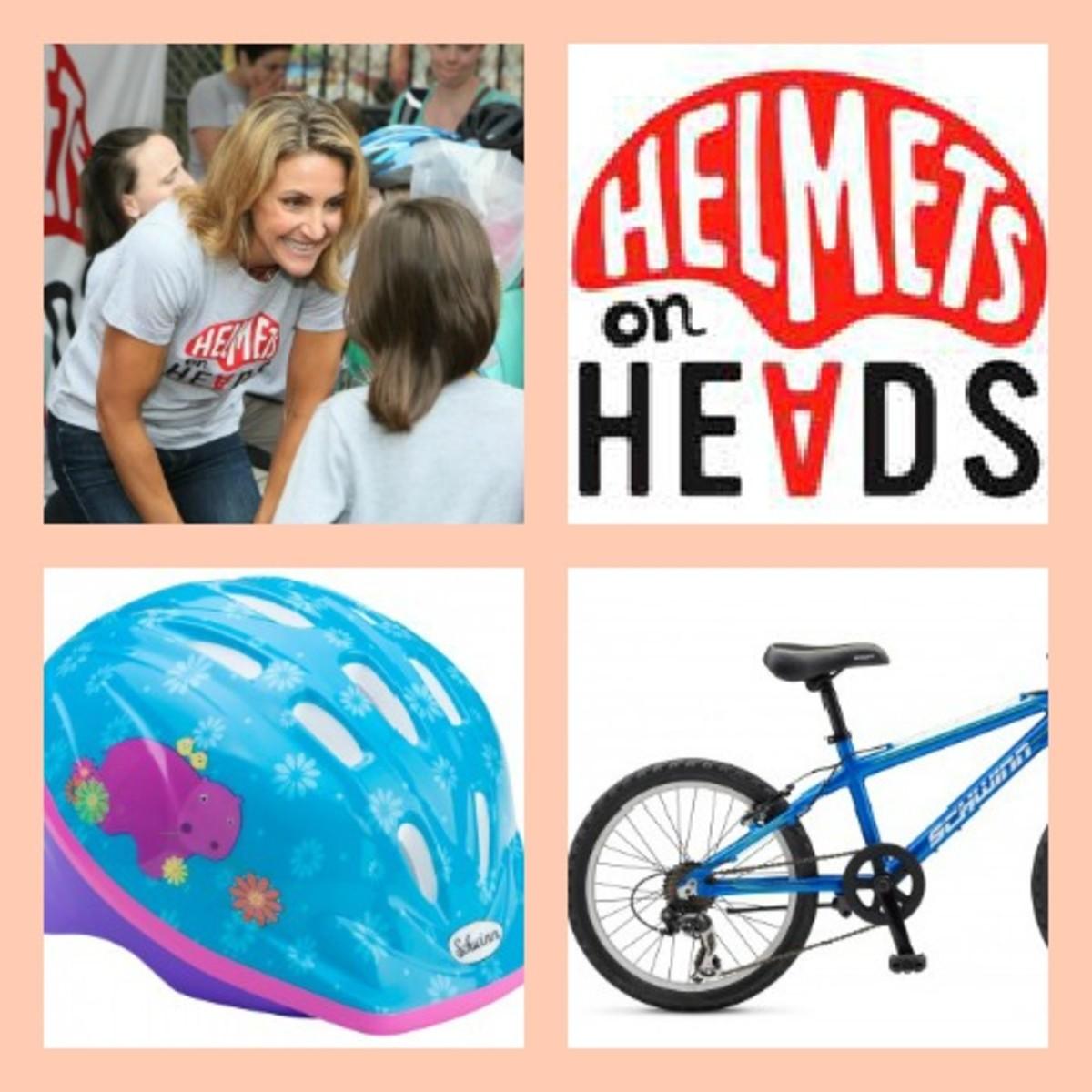 helmetsonheads