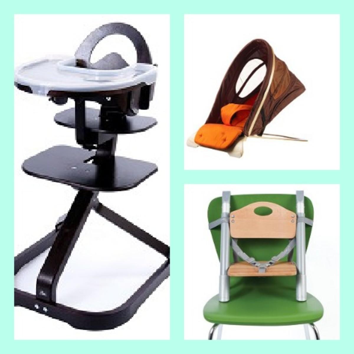 Functional and fun kids 39 furniture from svan momtrendsmomtrends - Svan table and chair set ...