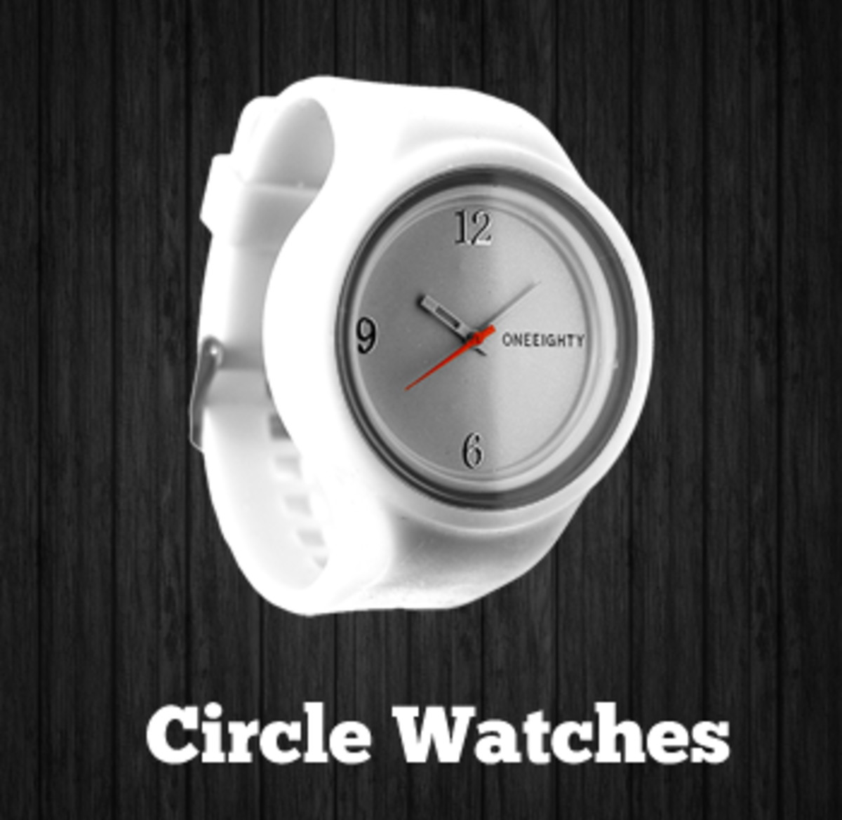 circle-watches