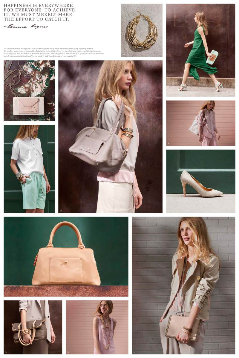 EA_SS12_LOOKBOOK_POSTER-smReduced_Page_1