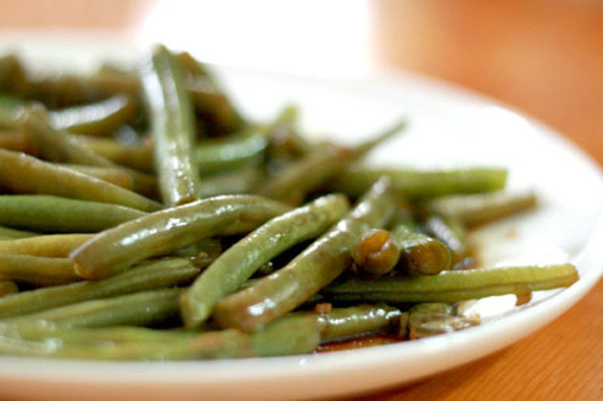 sauteedgreenbeans10
