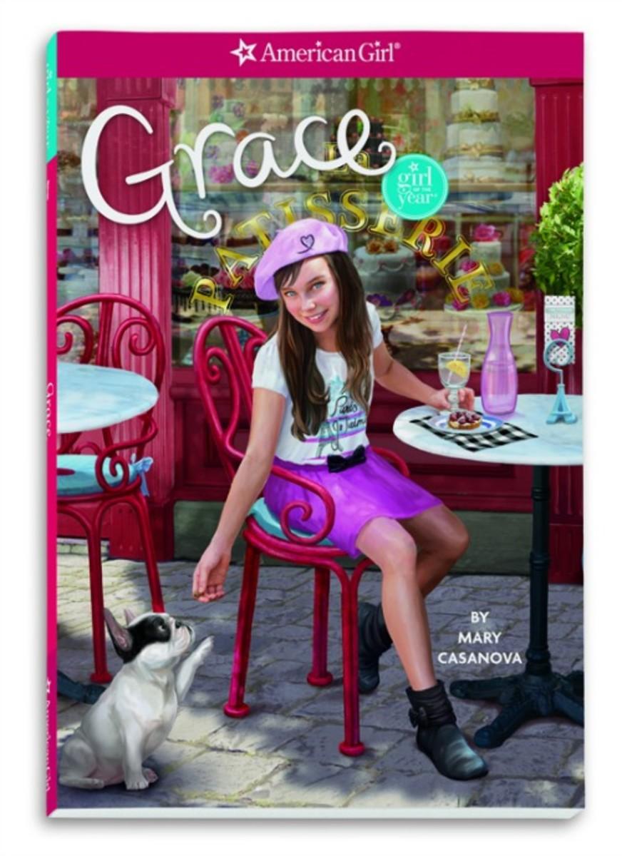 Grace Cover-HR