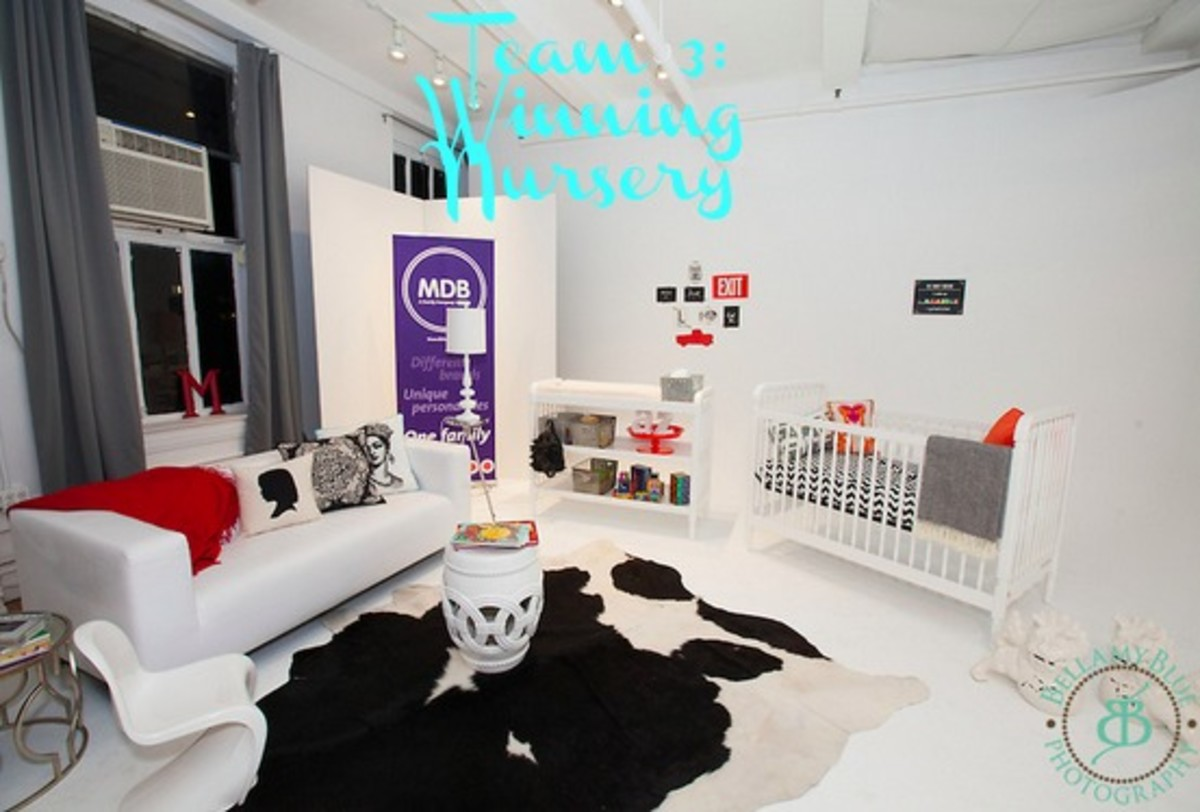 Momtrends Project Nursery And The Mdb Family Host A Nursery Trends Event Momtrendsmomtrends