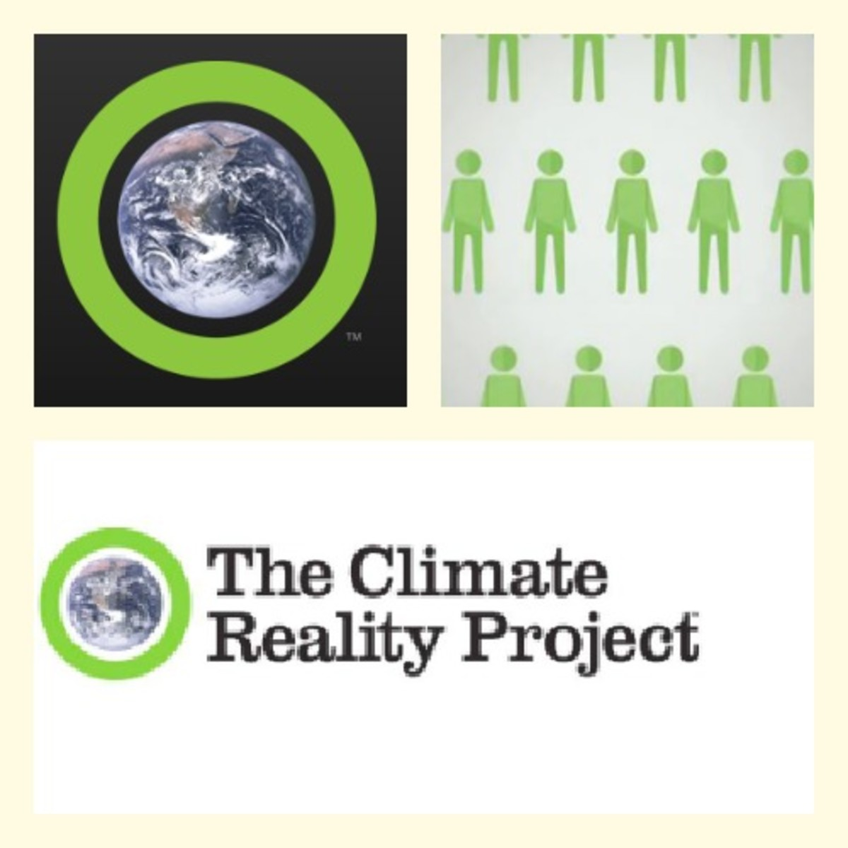 climate_reality