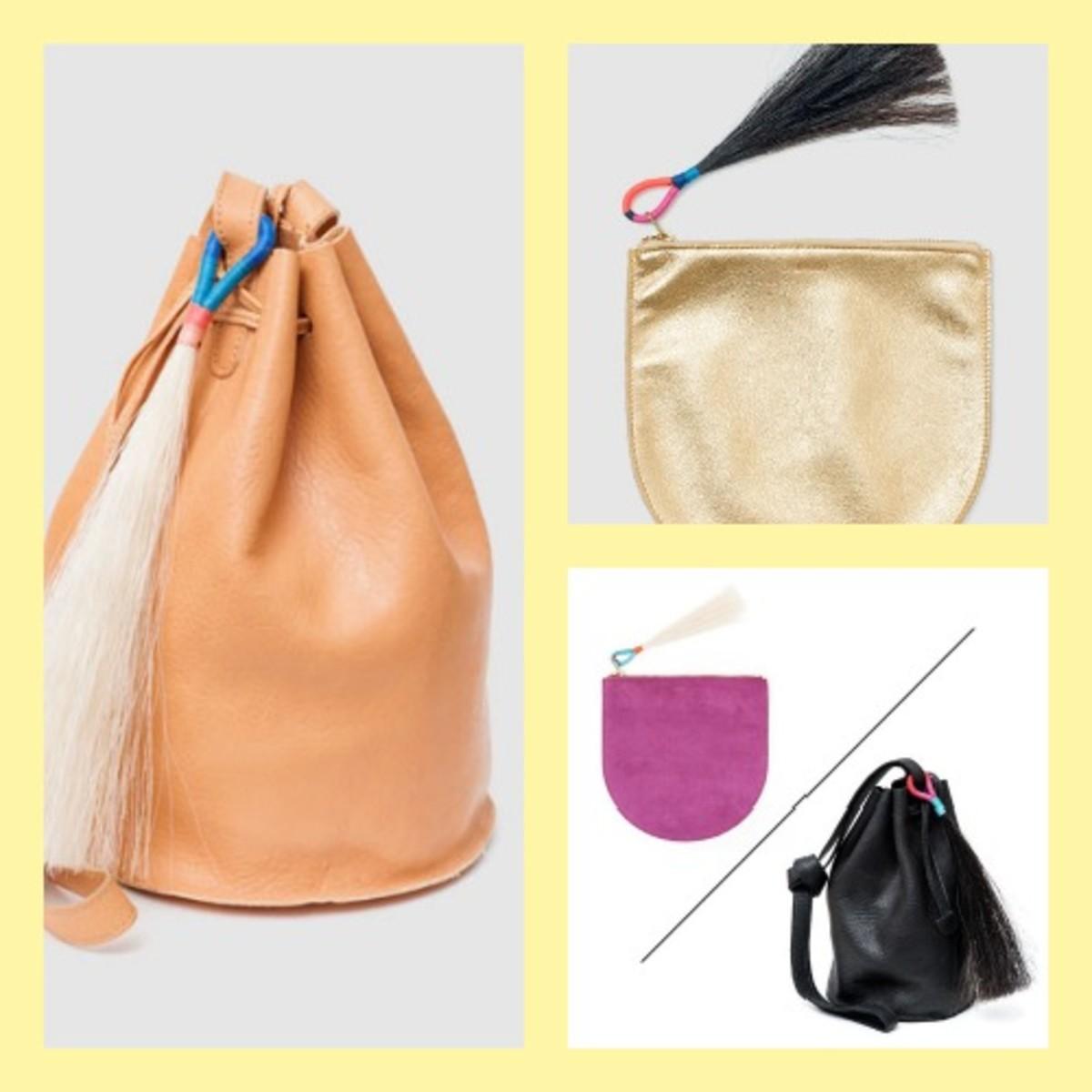 baggu_bags