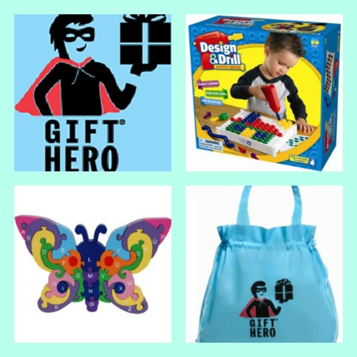 gift_hero