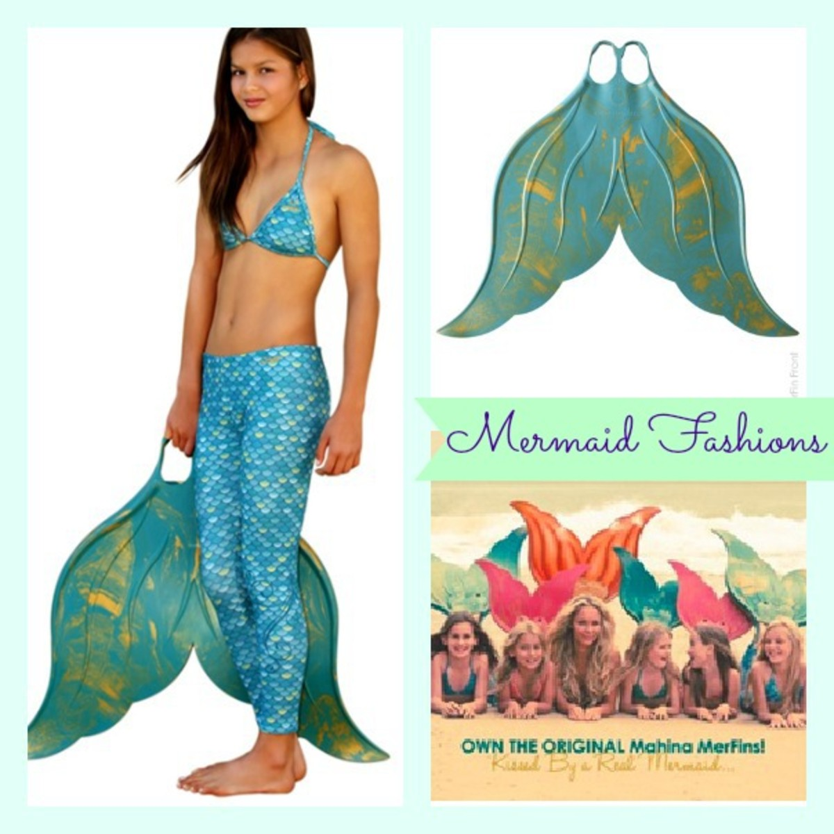 mermaid_fashions