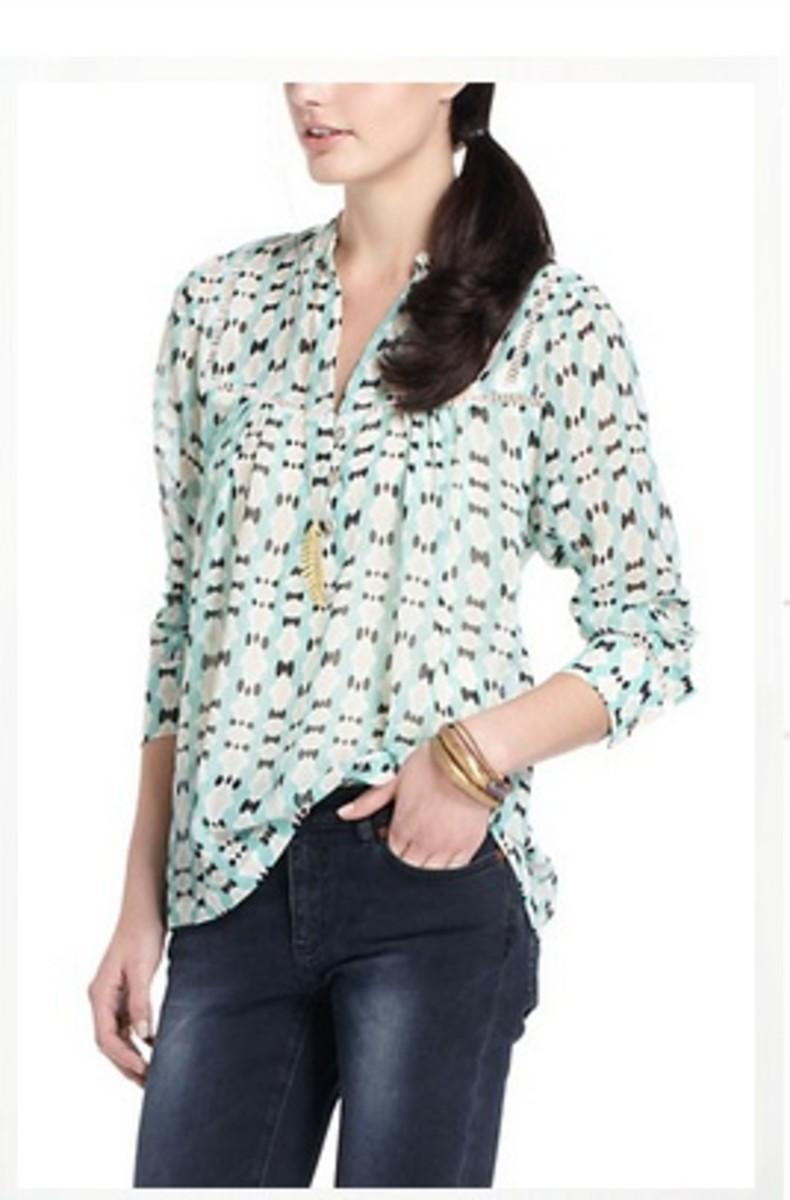 blouse 3