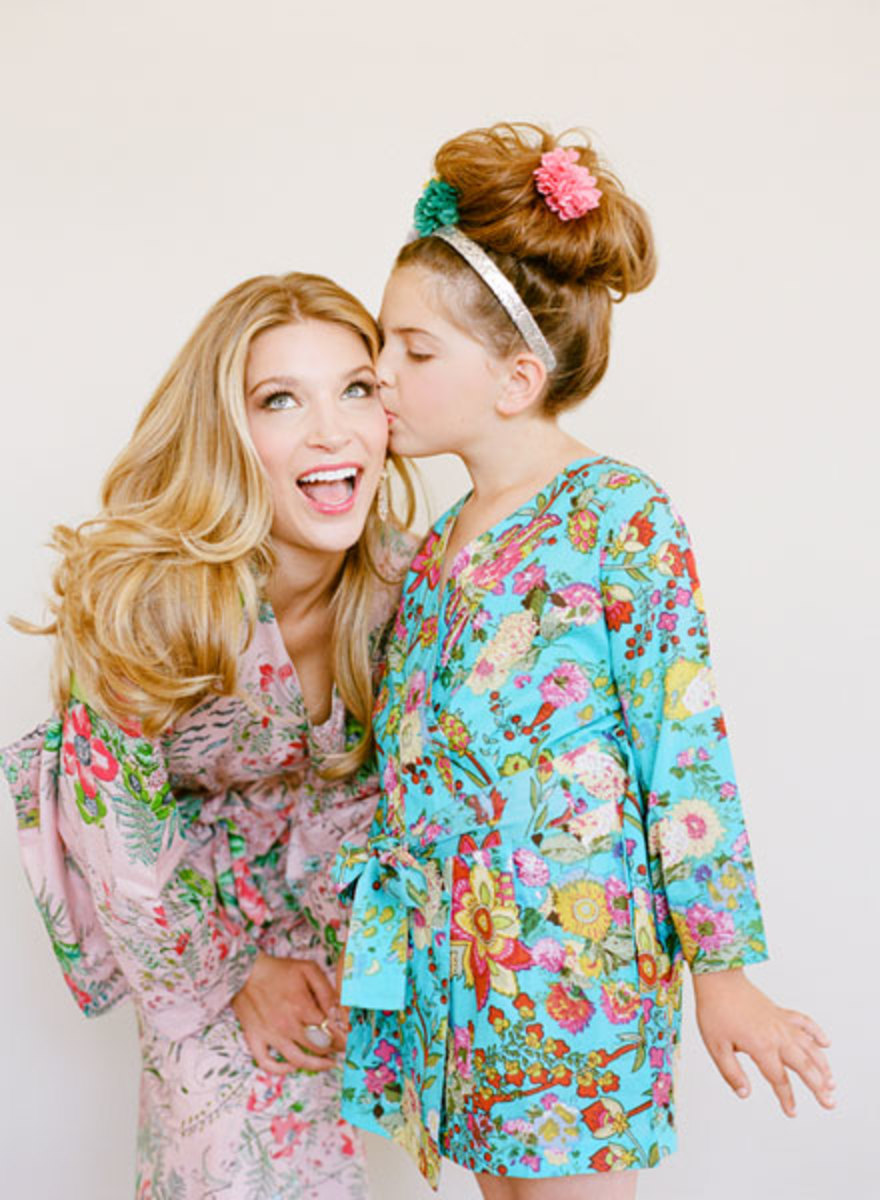 Free shipping on girls' pajamas, nightgowns and robes for toddler, little girls and big girls at northtercessbudh.cf Totally free shipping and returns.