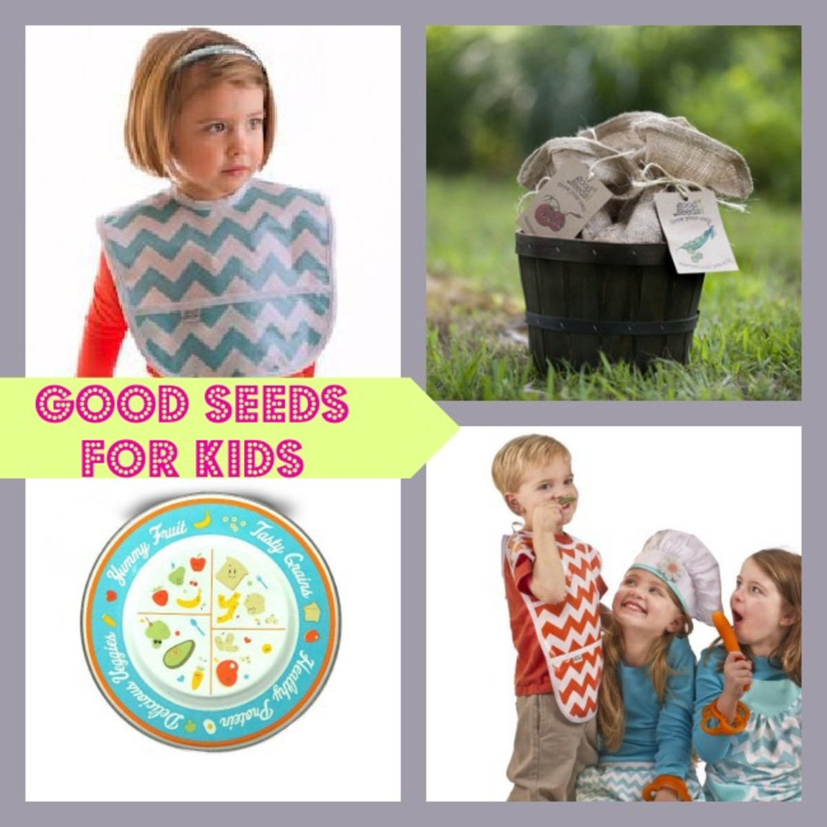Good_Seeds
