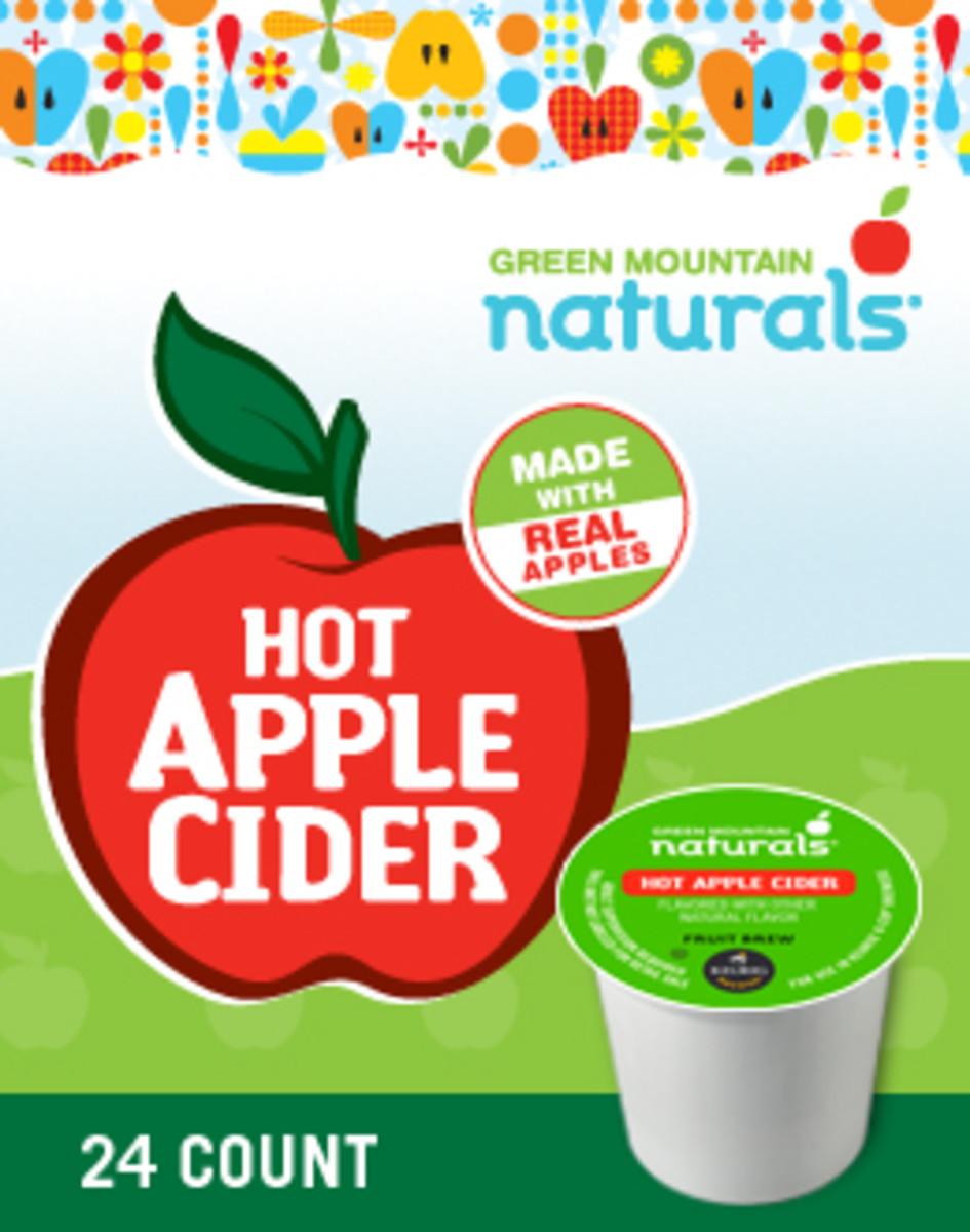 12-K-Cup-GMN-Hot-Apple-Cider