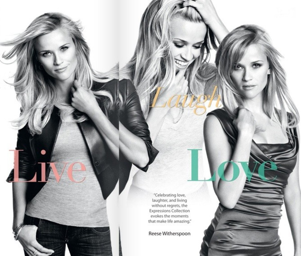 reese_witherspoon_Avon