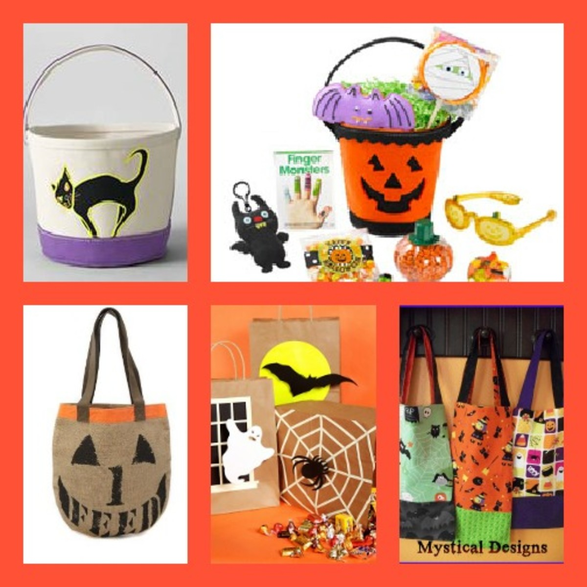 halloween_treat_bags