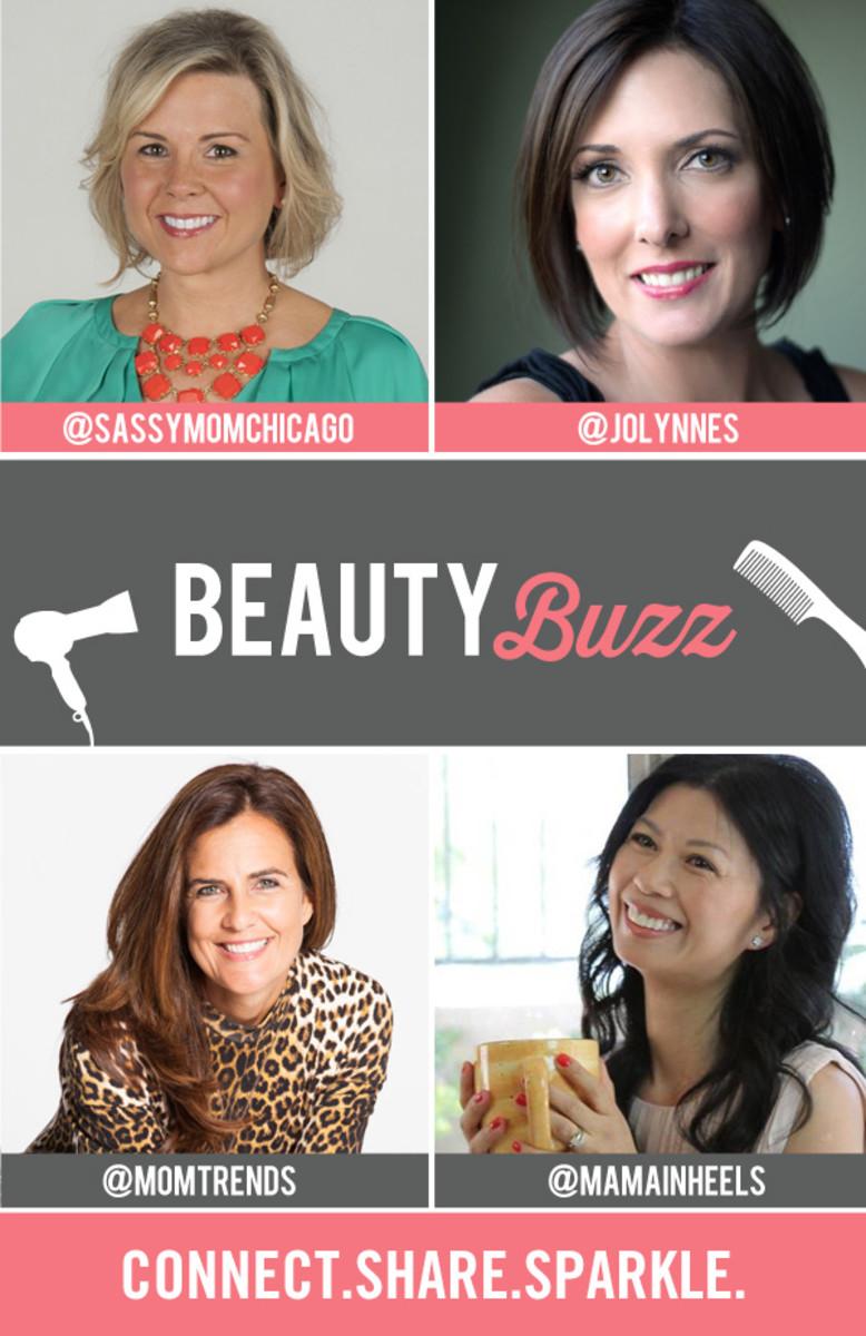 beautybuzz