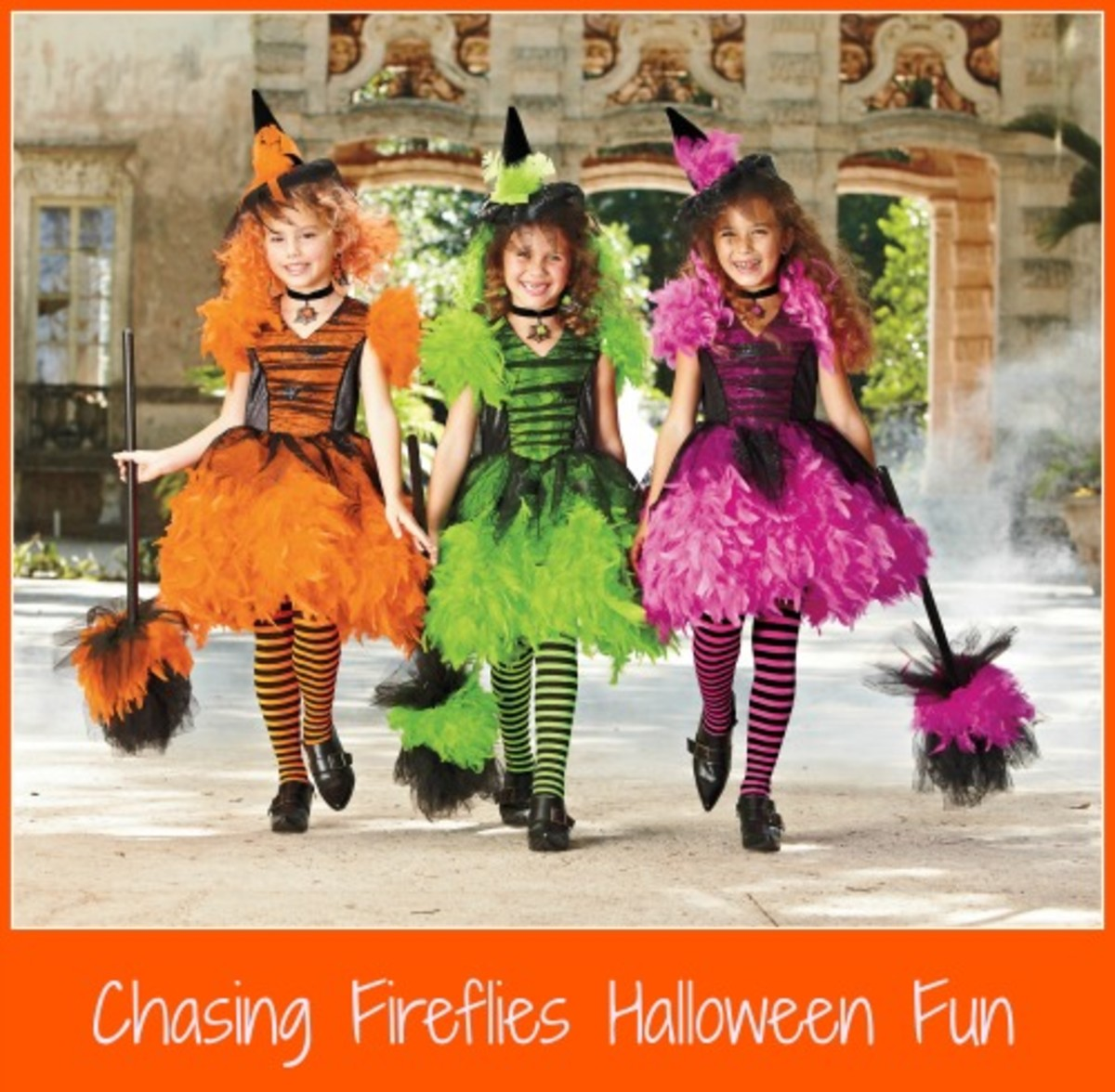 our favorite halloween costumes - momtrends