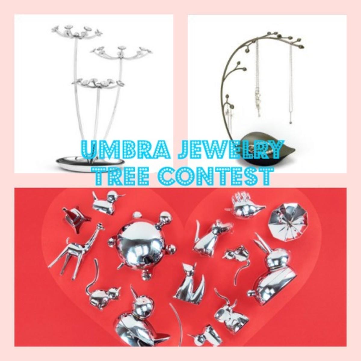 Umbra_contest