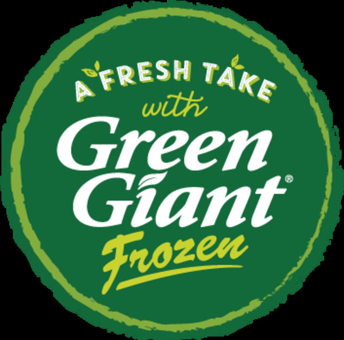 freshtakewithgreengiant